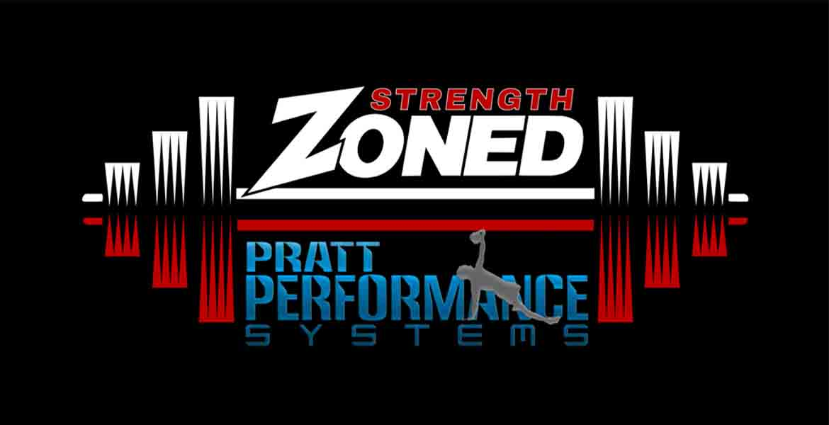 Speed and Strength Classes