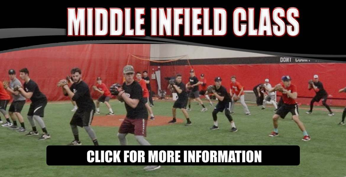 2020 Winter Middle Infield Class